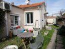 Maison 78 m² Valréas ENCLAVE DES PAPES 4 pièces