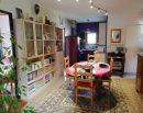 Maison 78 m² 4 pièces Valréas ENCLAVE DES PAPES