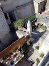 6 pièces Valréas ENCLAVE DES PAPES  170 m² Maison