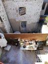 170 m² 6 pièces Valréas ENCLAVE DES PAPES  Maison