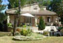130 m² Maison Valréas ENCLAVE DES PAPES 5 pièces