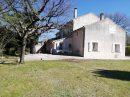 Maison Valréas ENCLAVE DES PAPES 139 m² 7 pièces