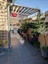 Saint-Maurice-sur-Eygues Drôme provençale  Maison 100 m²  5 pièces