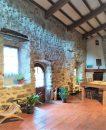 9 pièces Alba-la-Romaine   278 m² Maison