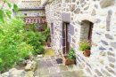 Maison 9 pièces 278 m²  Alba-la-Romaine Sud Ardèche