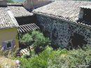 Alba-la-Romaine Sud Ardèche   278 m² 9 pièces Maison