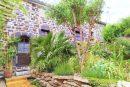 278 m² 9 pièces Maison Alba-la-Romaine