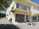 230 m² 9 pièces Maison Bollène Nord Vaucluse