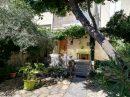 Maison de ville avec jardin, terrasse et caves