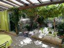 Valréas ENCLAVE DES PAPES 5 pièces  115 m² Maison