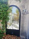 5 pièces  Maison 100 m² Tulette Drôme provençale