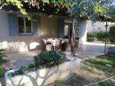 Maison 79 m² Rochegude Drôme provençale  4 pièces