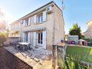 Maison Livron-sur-Drôme Drôme 5 pièces 105 m²