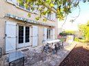 Livron-sur-Drôme Drôme  105 m² 5 pièces Maison