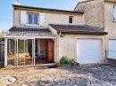 5 pièces Maison 105 m² Livron-sur-Drôme Drôme