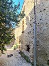 Maison 76 m² Rochemaure Proche Montélimar   4 pièces