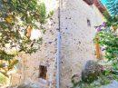 Maison 4 pièces Rochemaure Proche Montélimar   76 m²
