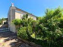 Maison 5 pièces Viviers  142 m²