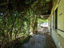 5 pièces 142 m² Viviers   Maison