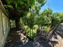 142 m²  Maison Viviers  5 pièces