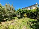 5 pièces Maison  Viviers  142 m²