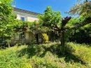 5 pièces  142 m² Maison Viviers