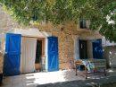 Maison 190 m² Saint-Maurice-sur-Eygues Drôme provençale  6 pièces