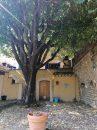 Maison Saint-Maurice-sur-Eygues Drôme provençale  190 m² 6 pièces