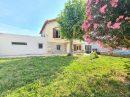 Maison  Montélimar  6 pièces 140 m²