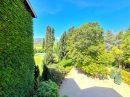 Maison 7 pièces Saulce-sur-Rhône Drôme provençale  195 m²