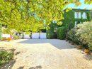 195 m² 7 pièces Saulce-sur-Rhône Drôme provençale  Maison