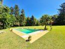 7 pièces  195 m² Saulce-sur-Rhône Drôme provençale  Maison