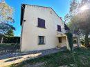 Maison 142 m² 5 pièces Rochemaure