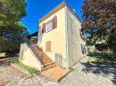 5 pièces Maison 142 m² Rochemaure
