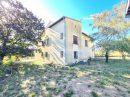5 pièces  Rochemaure  142 m² Maison