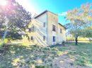 154 m²  Maison 5 pièces Rochemaure