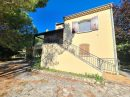 Rochemaure  154 m²  5 pièces Maison