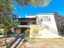 154 m² 5 pièces Rochemaure  Maison