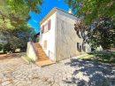 154 m² Maison Rochemaure   5 pièces