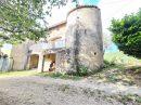 Maison  121 m² Marsanne Drôme provençale  6 pièces