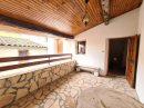 215 m² Maison 9 pièces Rochemaure