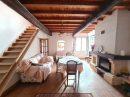 9 pièces 215 m²  Rochemaure  Maison