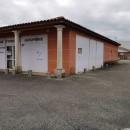 Immobilier Pro 0 pièces 210 m²  Montélimar Drôme
