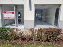 Immobilier Pro Haguenau  60 m² 2 pièces