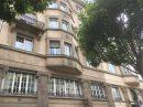 Appartement  93 m² 4 pièces Strasbourg
