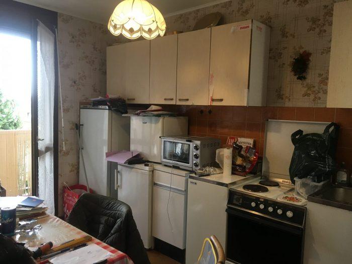 Appartement A Strasbourg