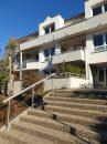 Appartement 125 m² Oberhausbergen  4 pièces