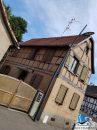 Maison 80 m² 5 pièces Schiltigheim