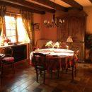 194 m² Maison Strasbourg  7 pièces