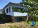 Maison Bischheim  100 m² 3 pièces